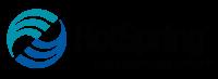hotspring_every_day_made_better_2014_logo_tagline_pfade-02