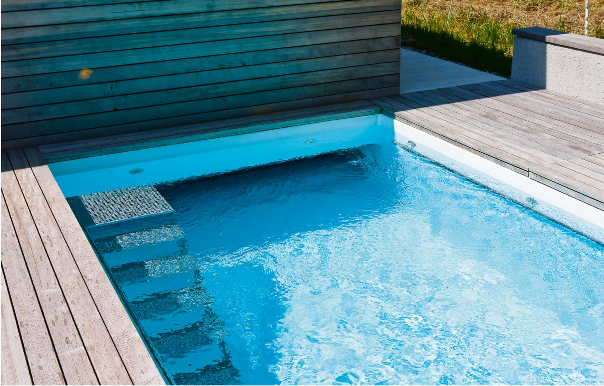Pools_2500x1600_KL4